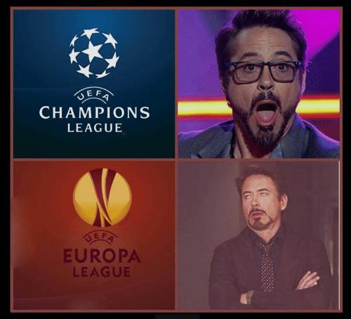 f-e-f-champions-league-e-f-europa-league-officialfootballuni-14597097.png