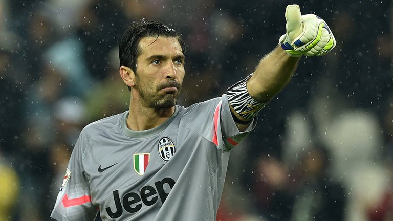 gianluigi-buffon-football-serie-a-juventus_3231313