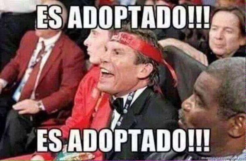 memes-Canelo-vs-Chavez.jpg