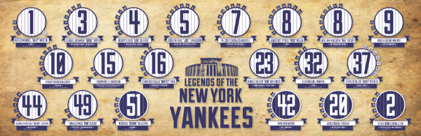 yankees_legends_12x36_grande