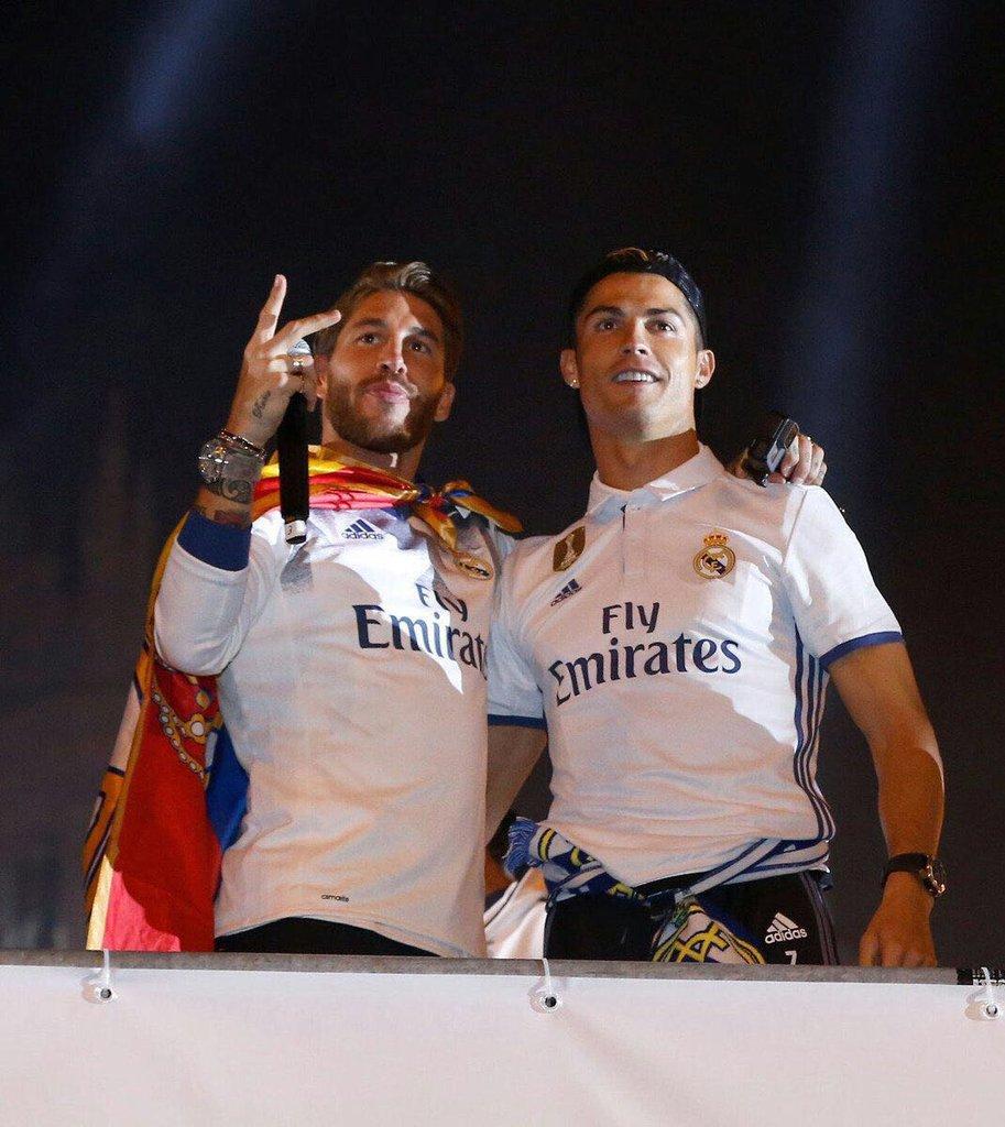 Madrid en Cardiff… A Ganar y NadaMás!