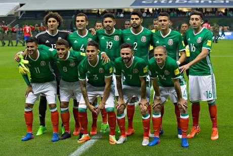 Osorio y sus rotaciones ¿A qué chin#$sjuega?