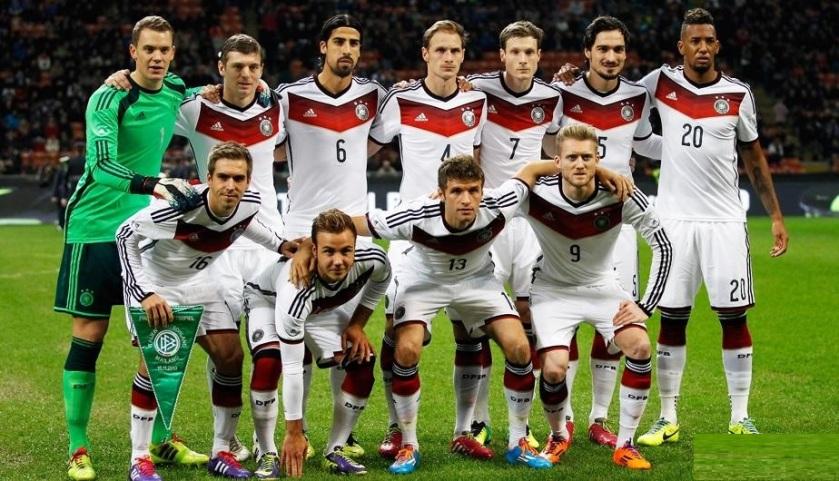 2.-Alemania1.jpg