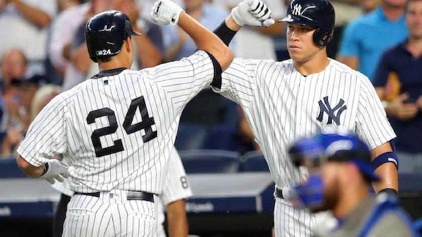 gary-sanchez-greg-bird-and-aaron-judge-are-here-to-obliterate-baseballs-for-the-yankees-body-image-1490979283.jpg