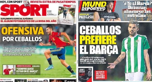 Portadas_Sport_barcelona_ceballos_mundodeportivo.jpg