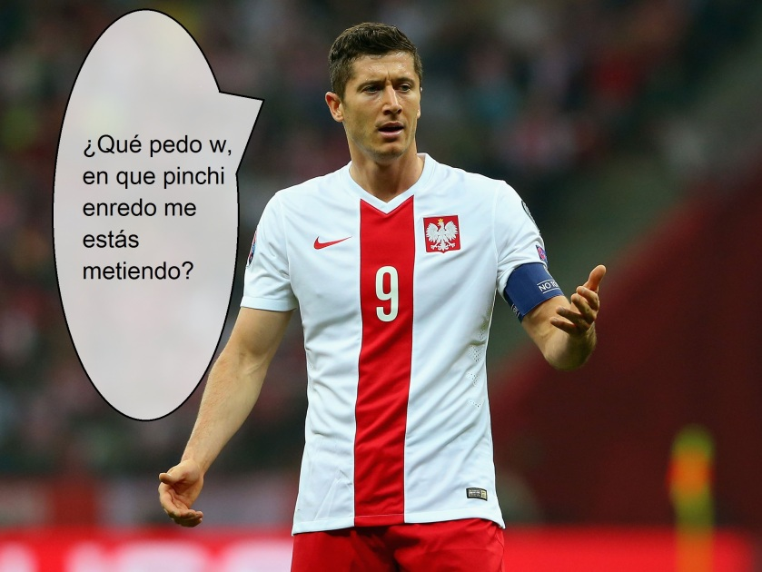 Robert-Lewandowski.jpg