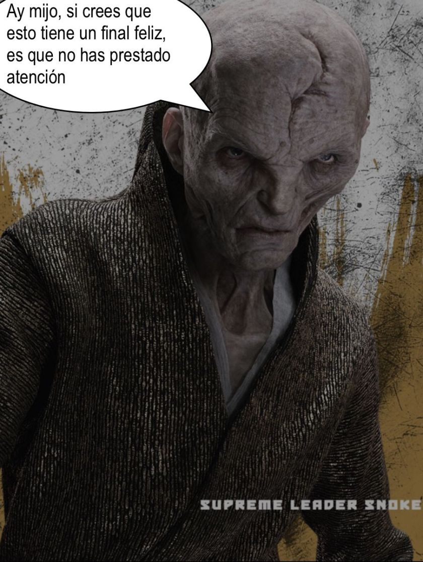 Snoke_The_Last_Jedi_Top_Cards.jpg