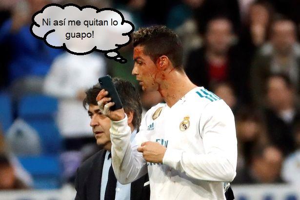 Real-Madrid-vs-Deportivo-Spain-21-Jan-2018.jpg