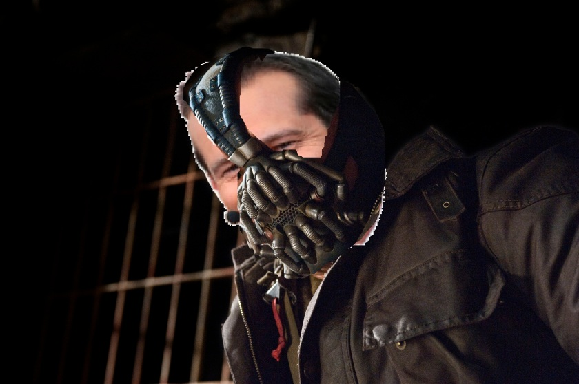 Film-Review-Dark-Knight-Rises-BANE.JPG