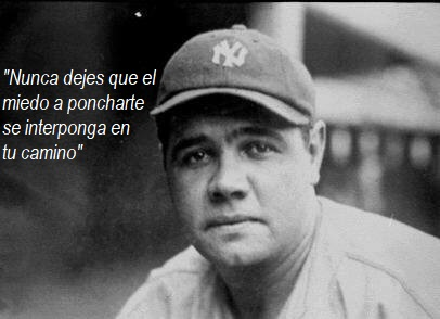 Babe_Ruth.JPG