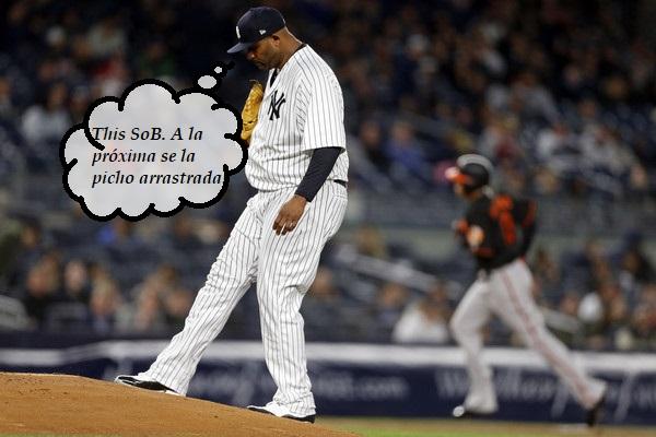 Manny+Machado+Baltimore+Orioles+v+New+York+MhWB0gOucUql.jpg