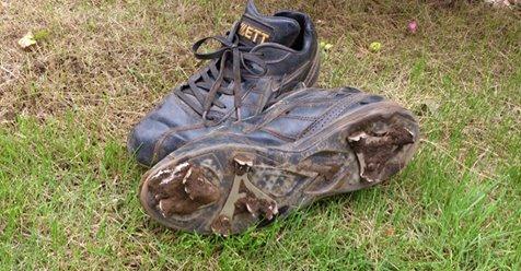 La piedra en el zapato de losYankees