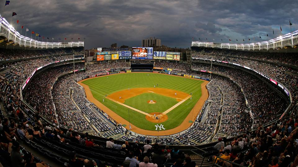 El verdadero problema de los Yankees estatemporada