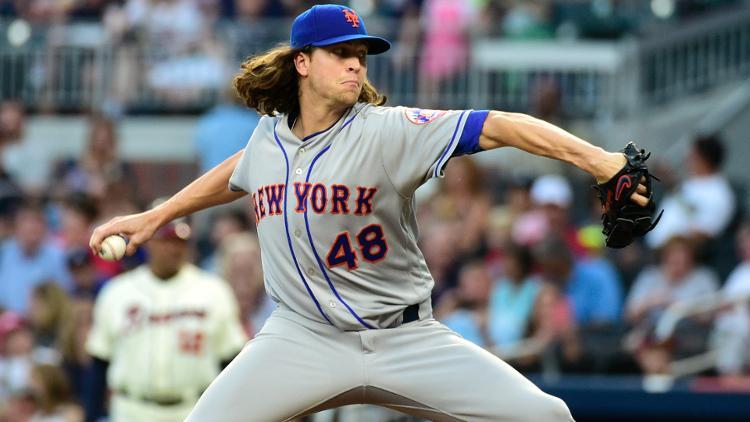Los NY Yankees y la situación deltraspaso