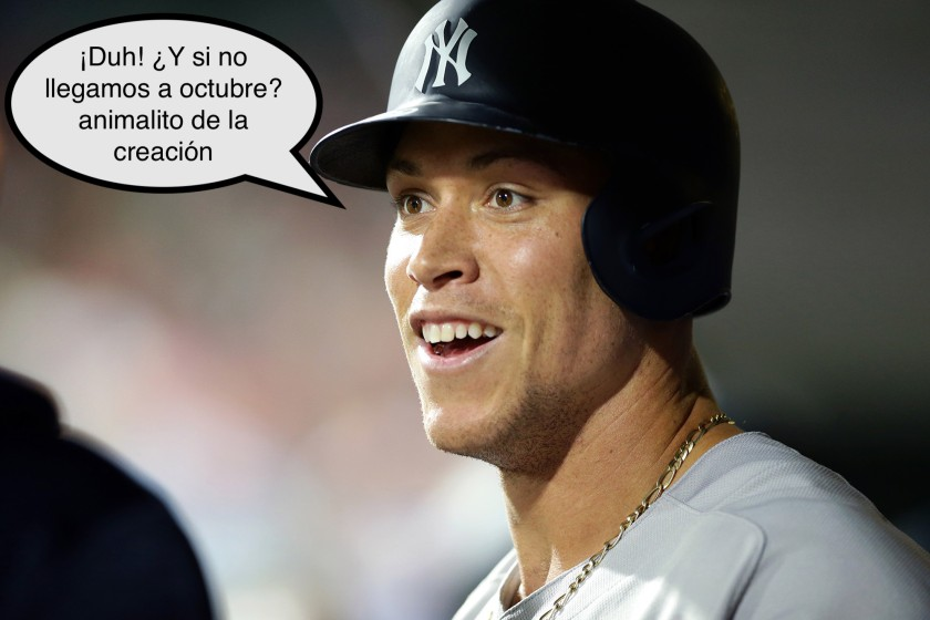 aaron-judge-index.jpg