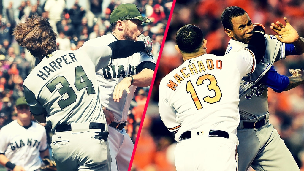 ¿A quién deberían firmar los Yankees en la AgenciaLibre?