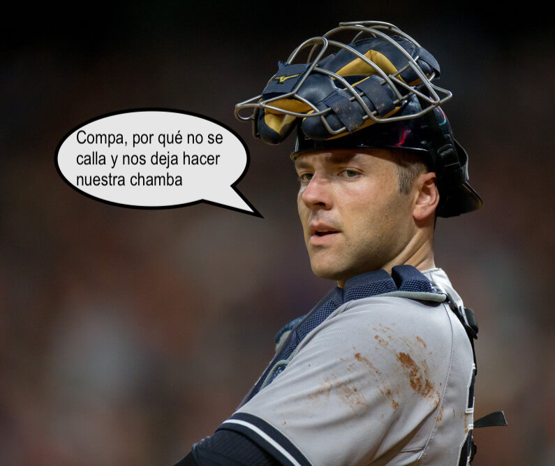 Romine 2018 Preview