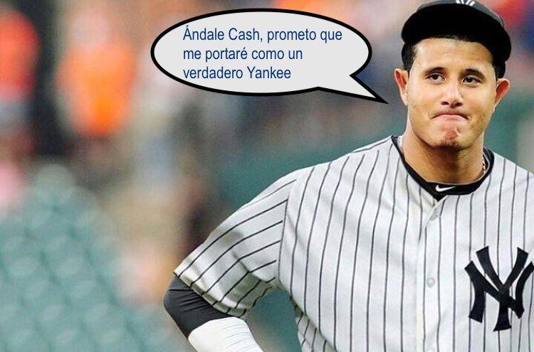 ¿Deben los Yankees ir por Machado o  perseguir al 6 veces ganador del Guante deOro?