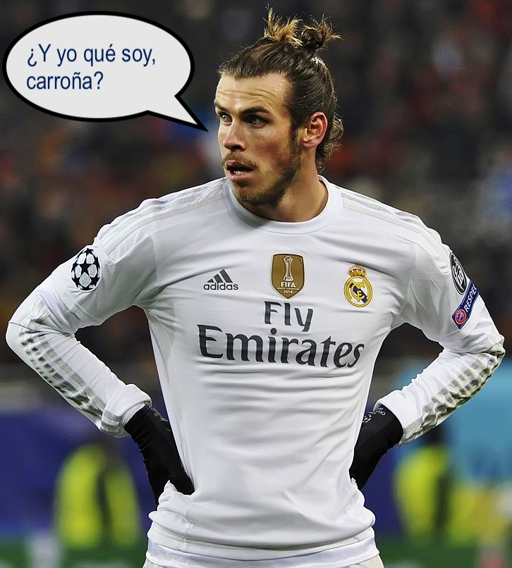 Gareth_Bale_2015_(9).jpg