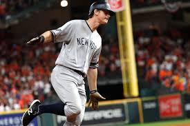 ¿Qué esperan los Yankees para extenderle el contrato a estejugador?